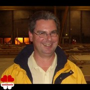Dating, sen_the_man1, Mann, 54 | , Niederlande