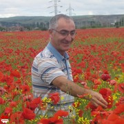 Photos, whitehaire, man, 52 | , Republic of Azerbaijan