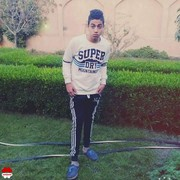 Free Dating, moahmedfox76, man, 20 | , Egypt