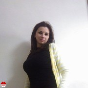 Women, RAIMONDICA, woman, 32 | , Romania