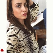 Pretty Girls, Daiana_, woman, 23 | , Romania