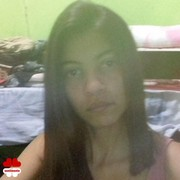 Pretty Girls, alinealves9820, woman, 24 | , Brazil