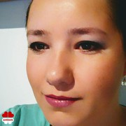 Chat Online, elliana19, femeie, 35 | , Romania