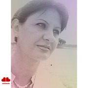 cesina, woman, 44 | Goch, Germany