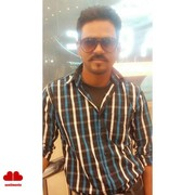 Chat Online, punitbains15, man, 31 | , Kuwait