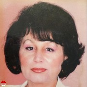 Doamna singura din vașcău. Agence Matrimoniale Horezu
