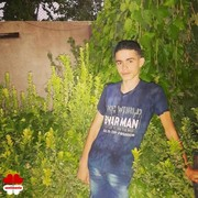 Photos, mohamedlove55, man, 22 | , Syria
