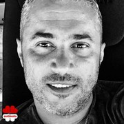 Men, florinelgabor, man, 40 | , Italy