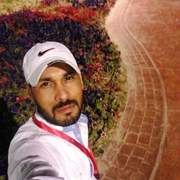 Men, safeer786raf, man, 29 | , Kingdom of Saudi Arabia