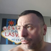 Men, NickRadu99, man, 40 | , United States