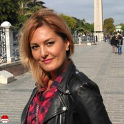 Dona2Na, woman, 41 | Bucharest, Romania
