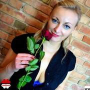 Gratis online dating Young professionals