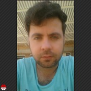 Photos, Alisaam, man, 33 | , Iran