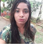 Pretty Girls, melissanascimento77, woman, 23 | , Brazil