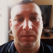 Free Dating, dumeasorin80, man, 39 | , France