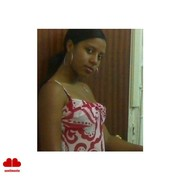 Women, ritababy50, woman, 31 | , Sudan