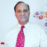 Free Dating, colqashraf, man, 60 | , Islamic Republic of Pakistan
