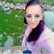 Caut Femei Care Cauta Barbati Oradea