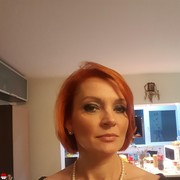 Women Men, Florydeaugust, woman, 42 | , Romania