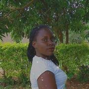 In ladies uganda searching and single Dating Single