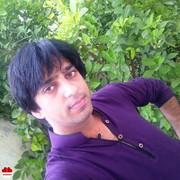 Multan-Dating