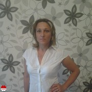 Women, lilia14b, woman, 43 | , Moldova