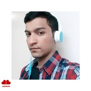 Chat Online, ahmad22wb, man, 23 | , United Arab Emirates