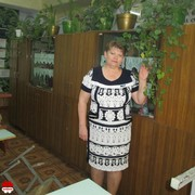 Women, ladymargo, woman, 58 | , Moldova