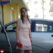 Matrimoniale Nisporeni Moldova cu poze