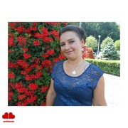 Photos, tatyanacioropita, woman, 40 | , Ukraine