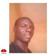 Bamako Dating Site.