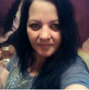 Chat Online, Adriana77Laur, woman, 42 | , Romania