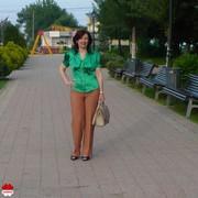 Matrimoniale fete Dnestrovsc Moldova