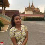 Femeile din Cambodgia)
