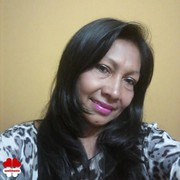 Match, salvatierrarivero, woman, 28 | , Bolivia, Plurinational State Of