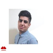 Chat Online, hoseynaslani, man, 25 | , State of Qatar