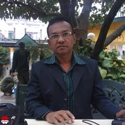 Free Dating, tapankumarmrong, man, 33 | , Bangladesh