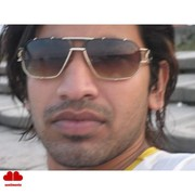Free Dating, Robinsons, man, 33 | , Bangladesh