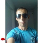 Free Dating, primit, man, 40 | , Colombia