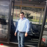 Photos, asadali, man, 36 | , Republic of Azerbaijan