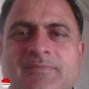 Free Dating, aslambawa, man, 39 | , Islamic Republic of Pakistan