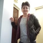 femei din orastie fete căsătorite din Brașov care cauta barbati din București