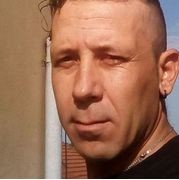 Dating, tuneadorin1, Mann, 39 | , Tschechien