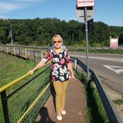 Women Men, Nefericiri, woman, 59 | , Romania