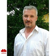 Men, sylehunter, man, 49 | , Hungary