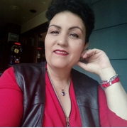 Women Men, Trista83, woman, 47 | , Kingdom of Belgium