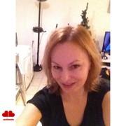 Femei frumoase din sečanj. 【】(``) Intalniri Online Cupluri 58 Ani Dolj