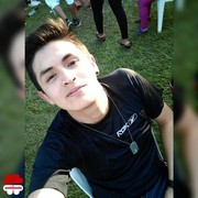 Match, GaboHerrera, man, 24 | , Bolivia, Plurinational State Of