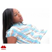 Match, princessmark656, woman, 30 | , Republic of Burundi