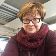 Chat Online, V25ant, woman, 63 | , Switzerland